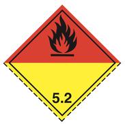 Klass 5.2 - Farosymbol