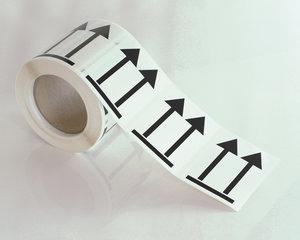 Svarta pilar